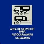 Áreas para Autocaravanas y Campers