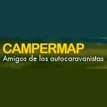 campermap