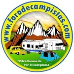 forodecampista