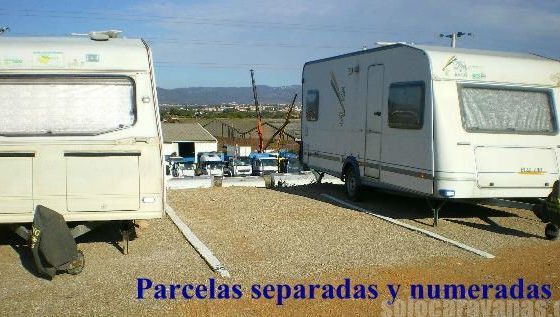 parking (3)