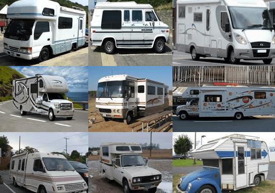 autocaravanas importacion cuerva