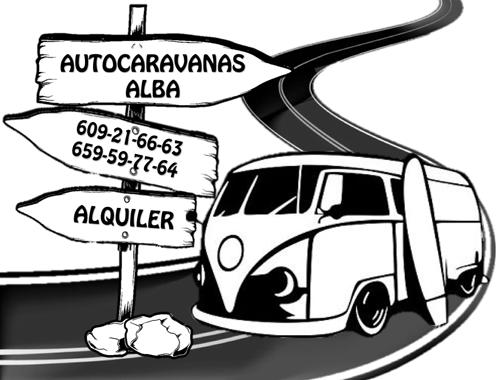 logo-autocaravanasalba