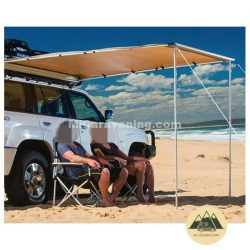 pl21741961-portable_4x4_off_road_vehicle_awnings_with_ground_nails_and_windbreak_ropes