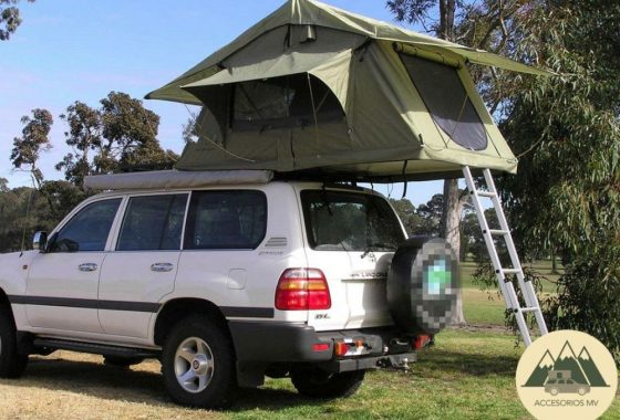 pl21741517-fireproof_4_person_roof_top_tent_folding_roof_tent_with_large_window