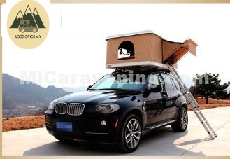 KALAHARI EXPLORER BMW