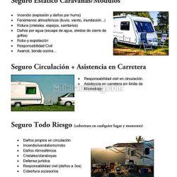 Seguros_Caravanas_Lluís