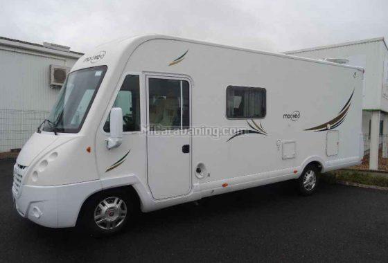 Mooveo-17-Leg-Fiat-Ducato-3CF-Camping-Car-Centre-France-3