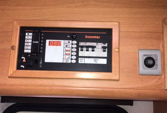IMG-20200526-WA0066