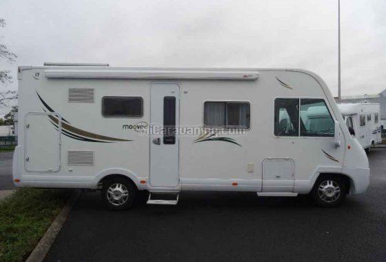Mooveo-17-Leg-Fiat-Ducato-3CF-Camping-Car-Centre-France-8