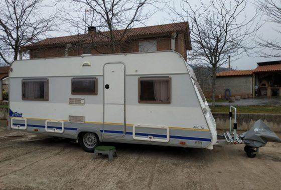 Caravana01