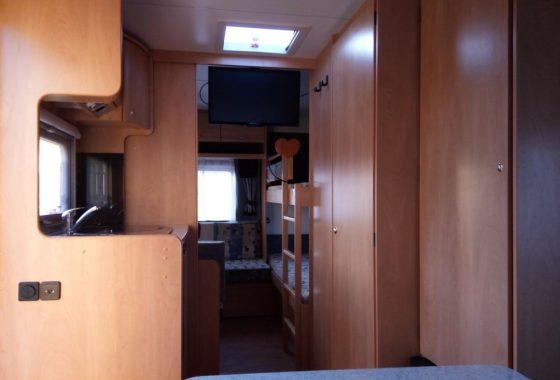 Caravana03