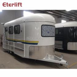 caravana-remolque-casa-rodante-3-flotador-de-caballo