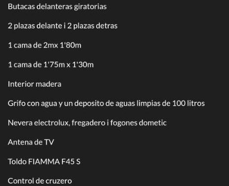 Screenshot_20201020-090831_Samsung Internet