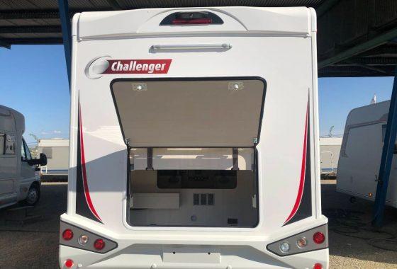 caravanas-miguel-320255