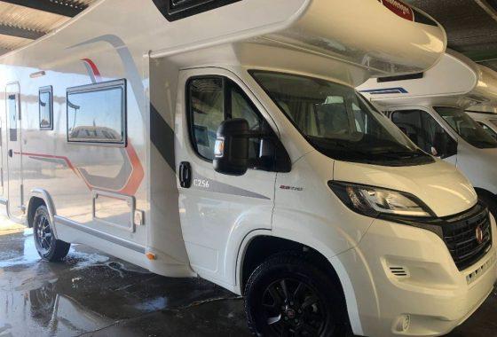 caravanas-miguel-320276