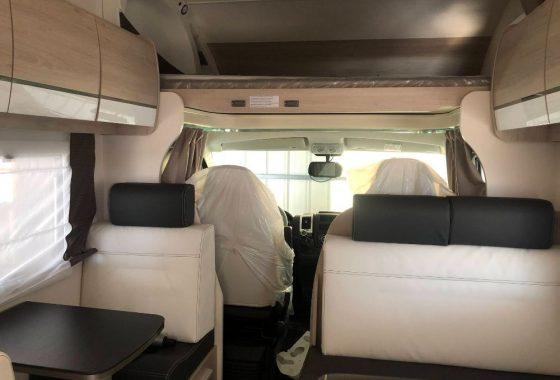 caravanas-miguel-320280