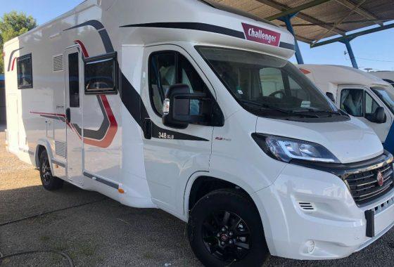 caravanas-miguel-348-320264