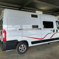 caravanas-miguel-vany-v114-max-especial-edition-296184-191010162503