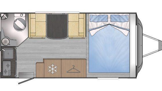 plano-Safari-396-CP