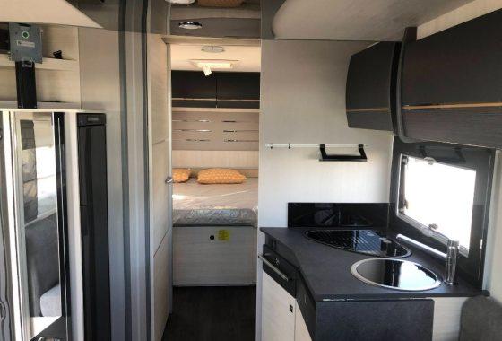caravanas-miguel-320251