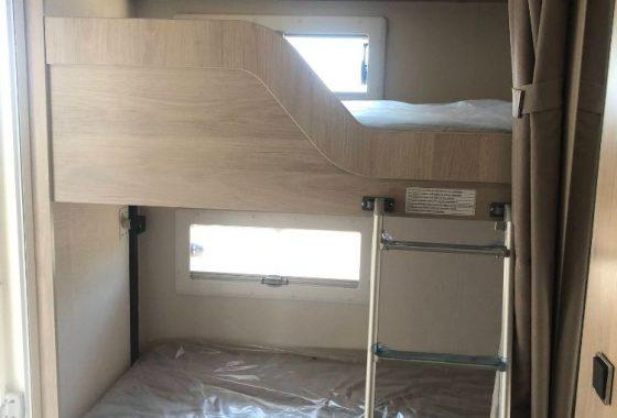 caravanas-miguel-320270