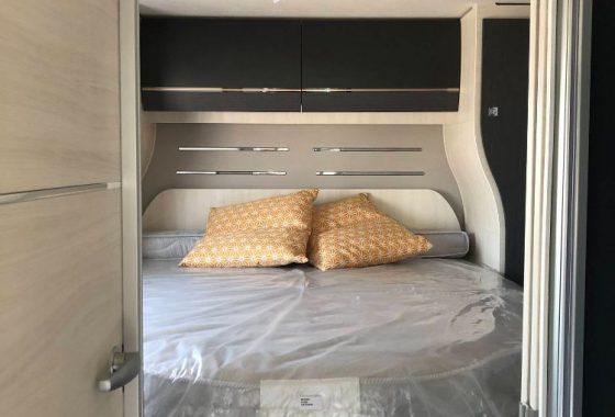 caravanas-miguel-320250