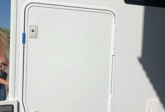 caravanas-miguel-320254