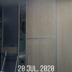 IMG-20201124-WA0008