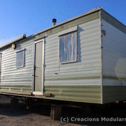 Mobilhome cmr-86354-01 Avi 1