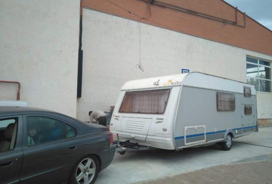 IMG-20201216-WA0018