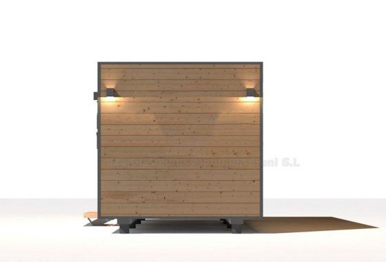 mobilhome de madera 1 4