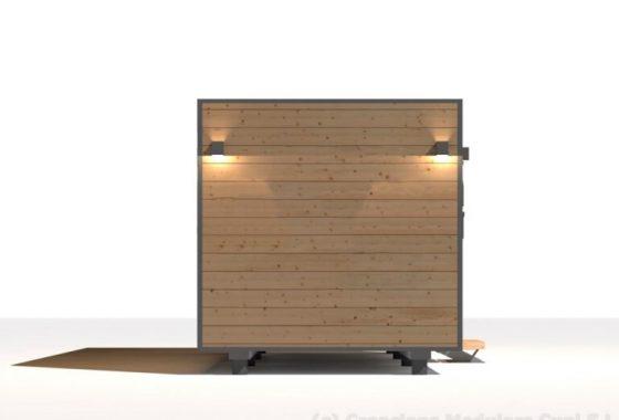 mobilhome de madera 4 3