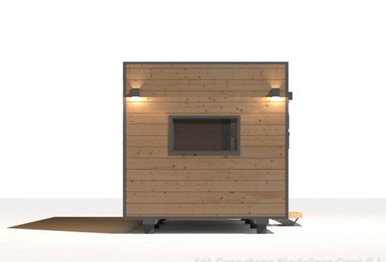 mobilhome de madera 4 2