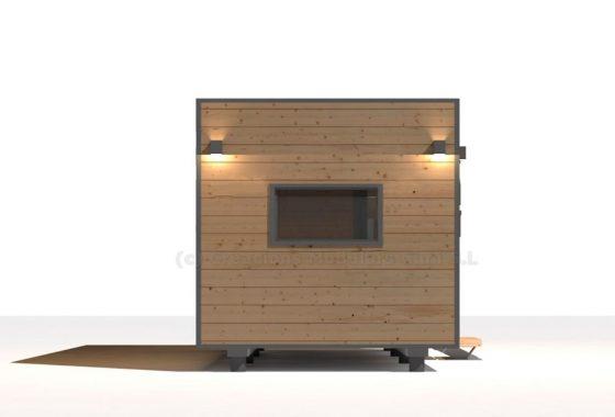 mobilhome de madera 1 3