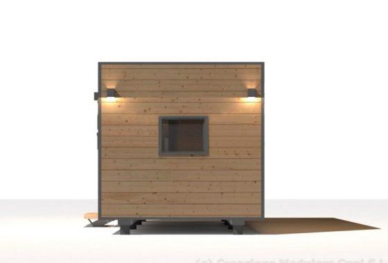 mobilhome de madera 2 3