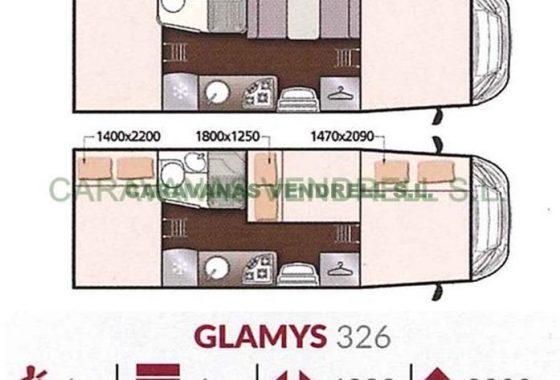 glamys326-19 (29)