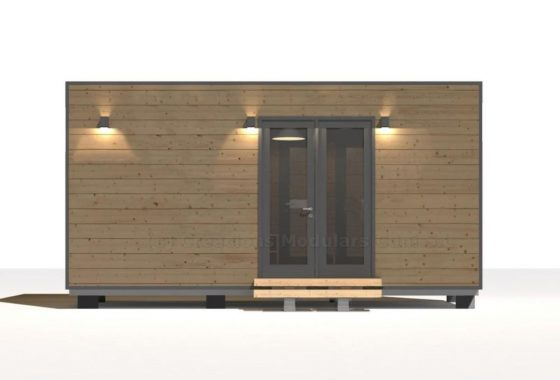 mobil home madera 1 2