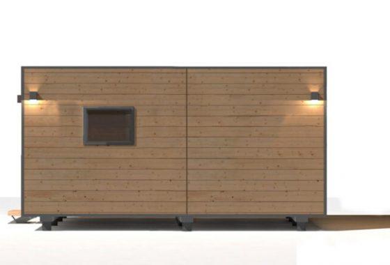 mobilhome de madera 6 4