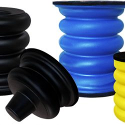 sumo-springs 3 colores